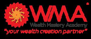 WMA_Logo-H02