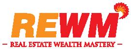 rewm-logo