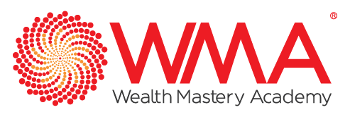 Wealth Mastery Academy