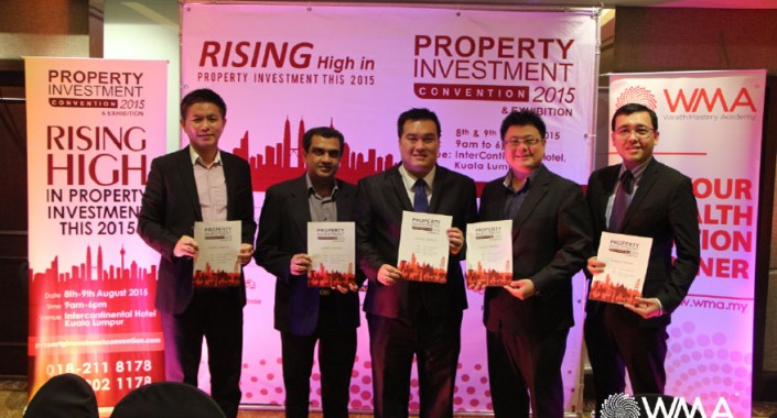 Demand For Property Remains Stable Despite Current Challenges