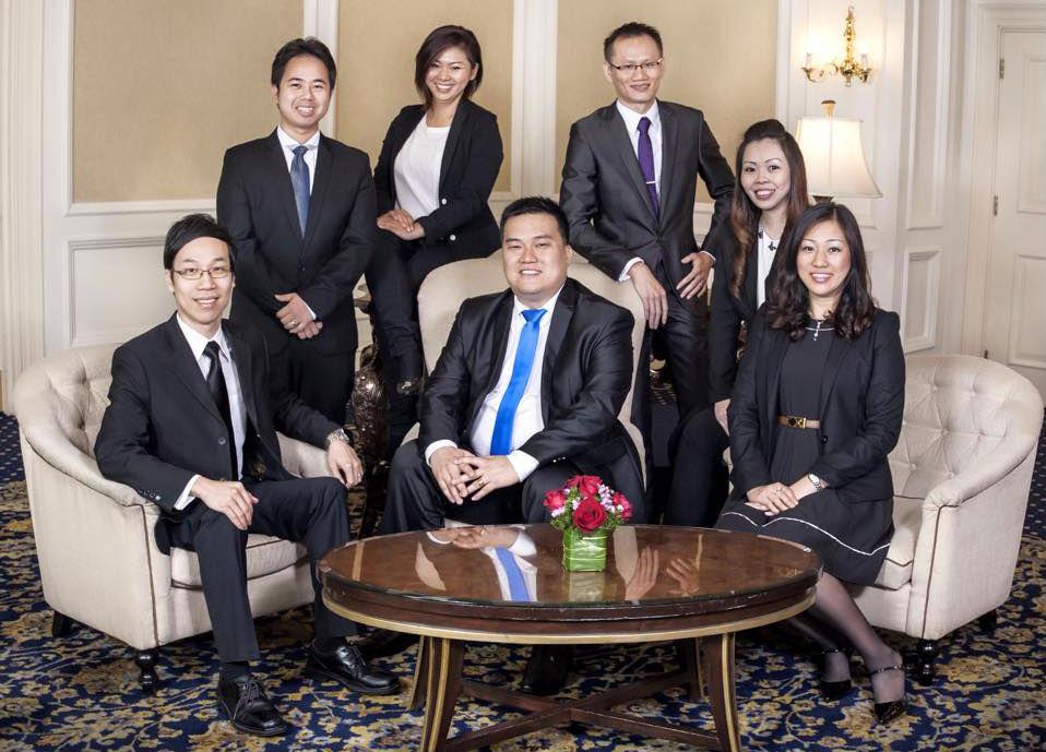 wma-team