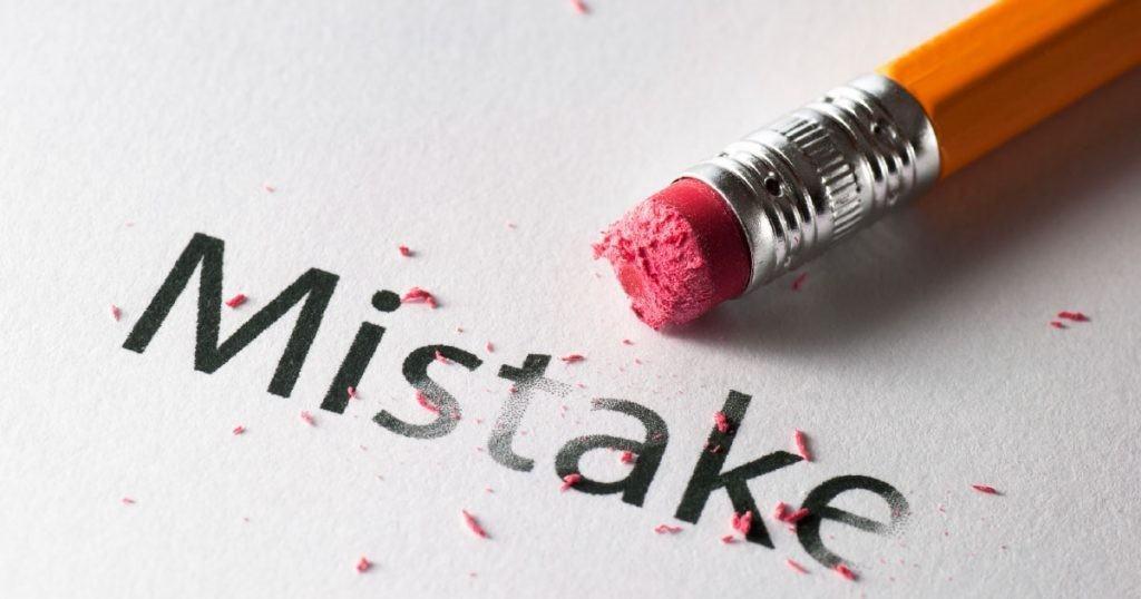 avoid-mistakes-featured