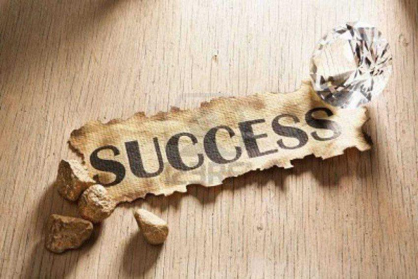 successful-investment-management