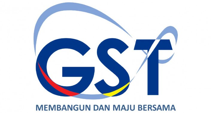 GST First, Point of Sale (POS) Compliance Later