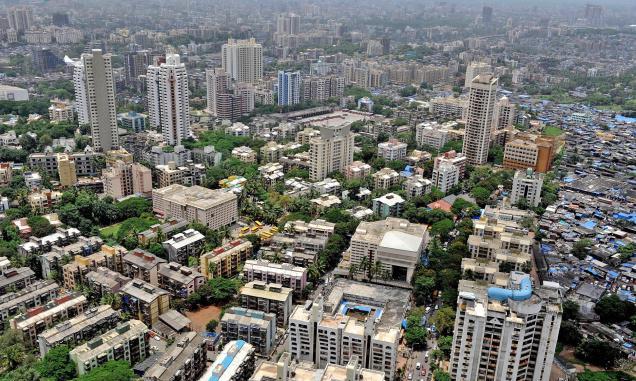 Parks In Chennai City