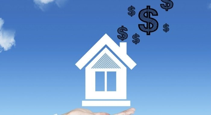 Top 10 Features Of A Profitable Rental Property