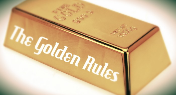 6 Golden Rules to Follow Before You Invest in Turnkey Real Estate