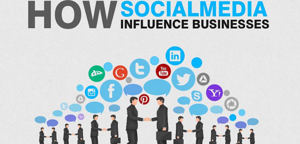 social networking influence on society and Founder of socialmagnets, i am passionate about social media, influence, innovation, strategy, and marketing i love to help people learn and understand the digital world i stretch people's thinking and share my analysis of information, tools, and strategies in social media.