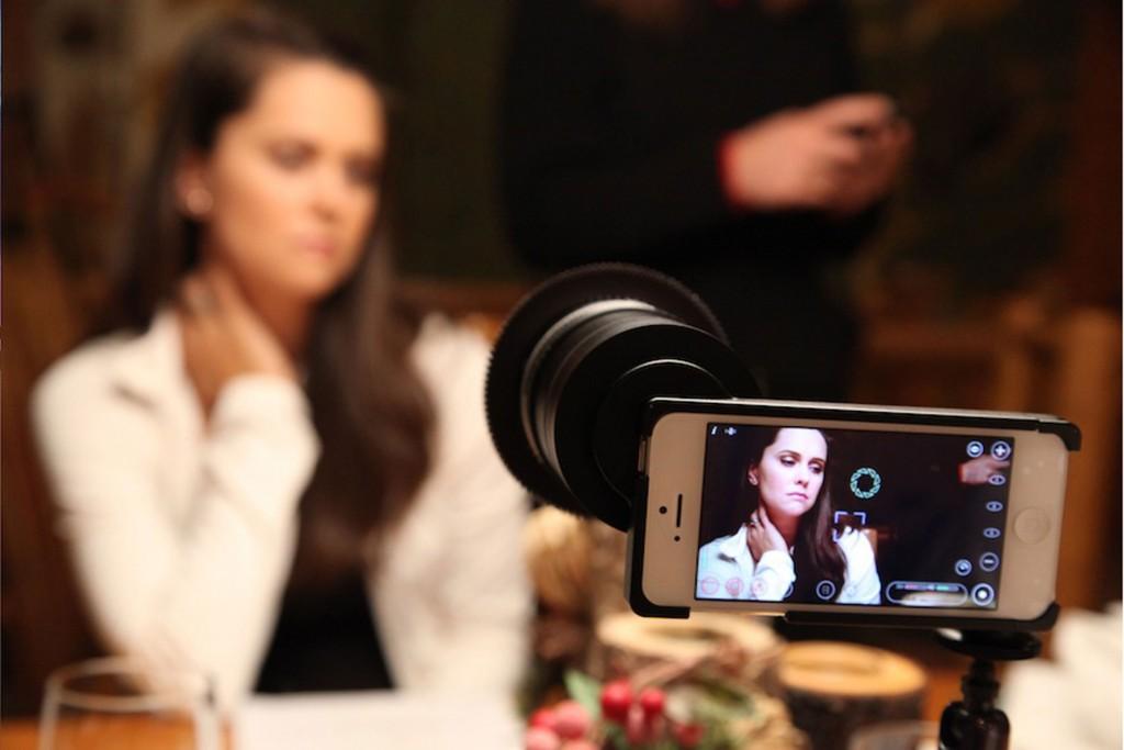 Видео для мобильного просто — img 11
