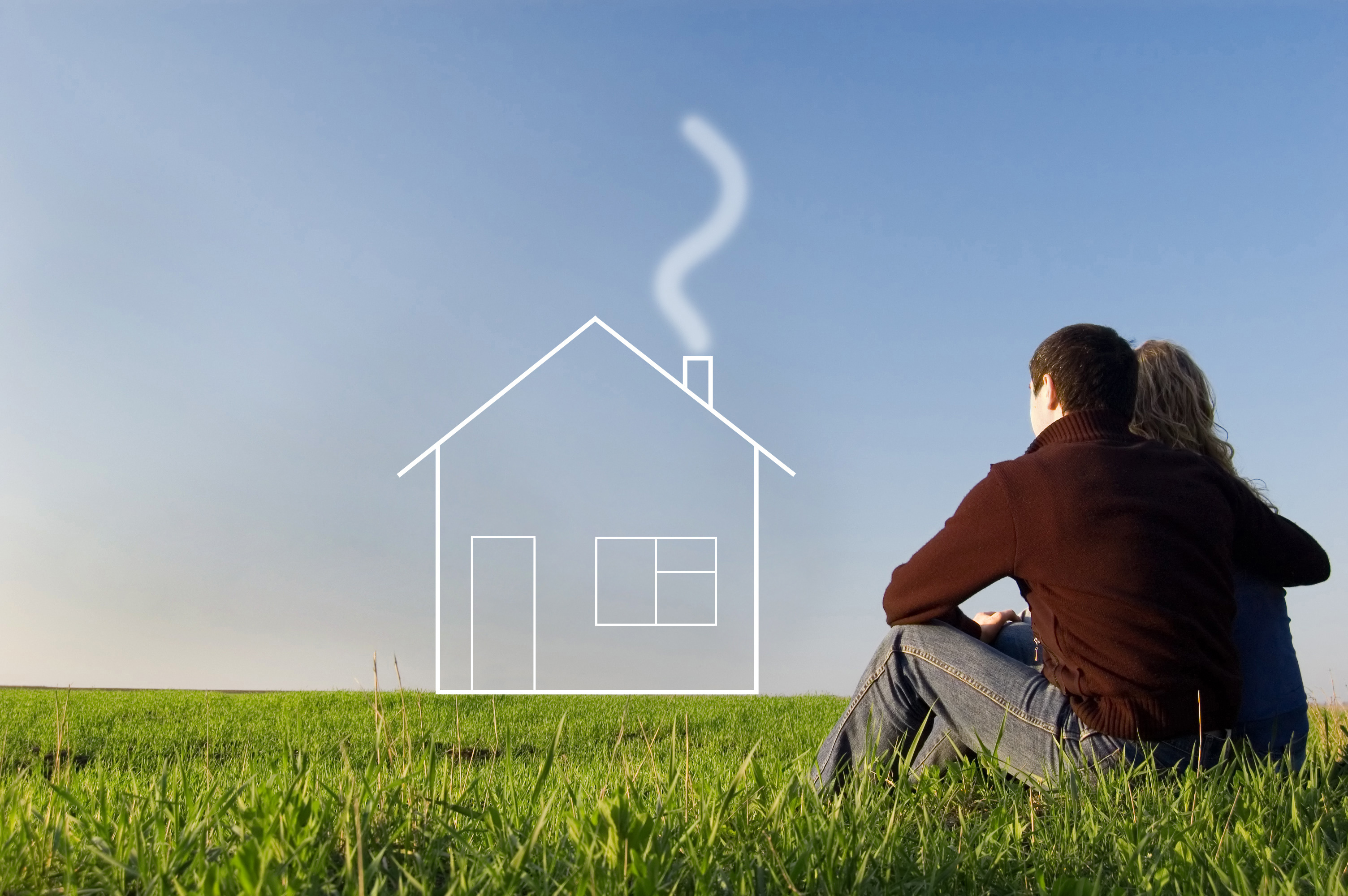 7 Tips To Find A Right Property Investment Strategy