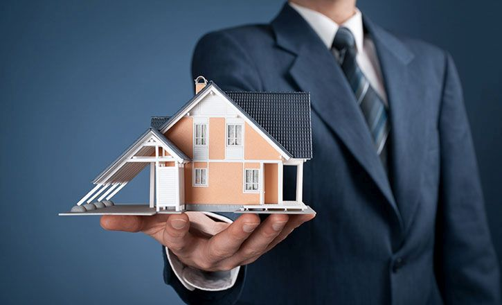 4-tips-for-newbies-to-purchase-property-wisely
