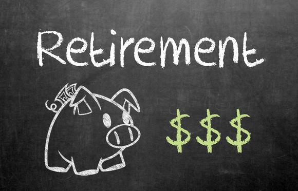 3-ways-to-invest-in-real-estate-for-retirement