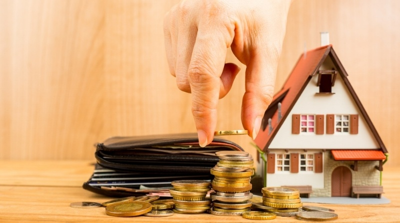 7-tips-to-find-a-right-property-investment-strategy