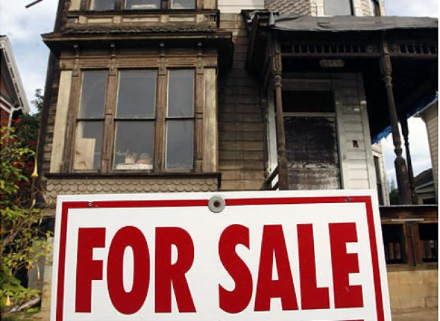 Why Invest Second-Hand Property in Turkey?
