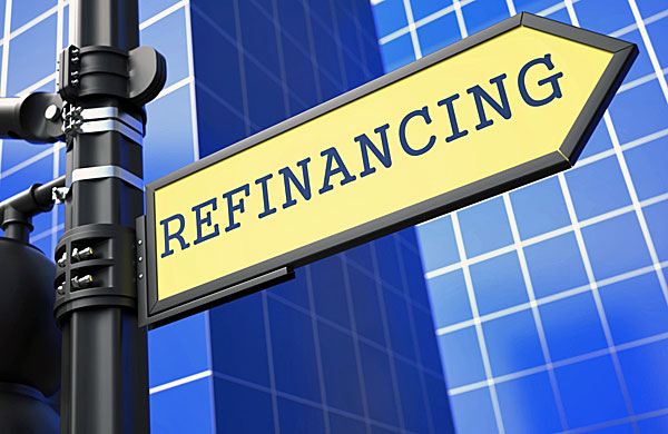 top-4-reasons-why-you-should-refinance-your-home-loan