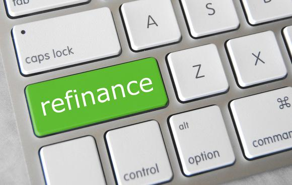 you-should-be-cautions-with-refinancing-loans-if-yourre-facing-these-problems