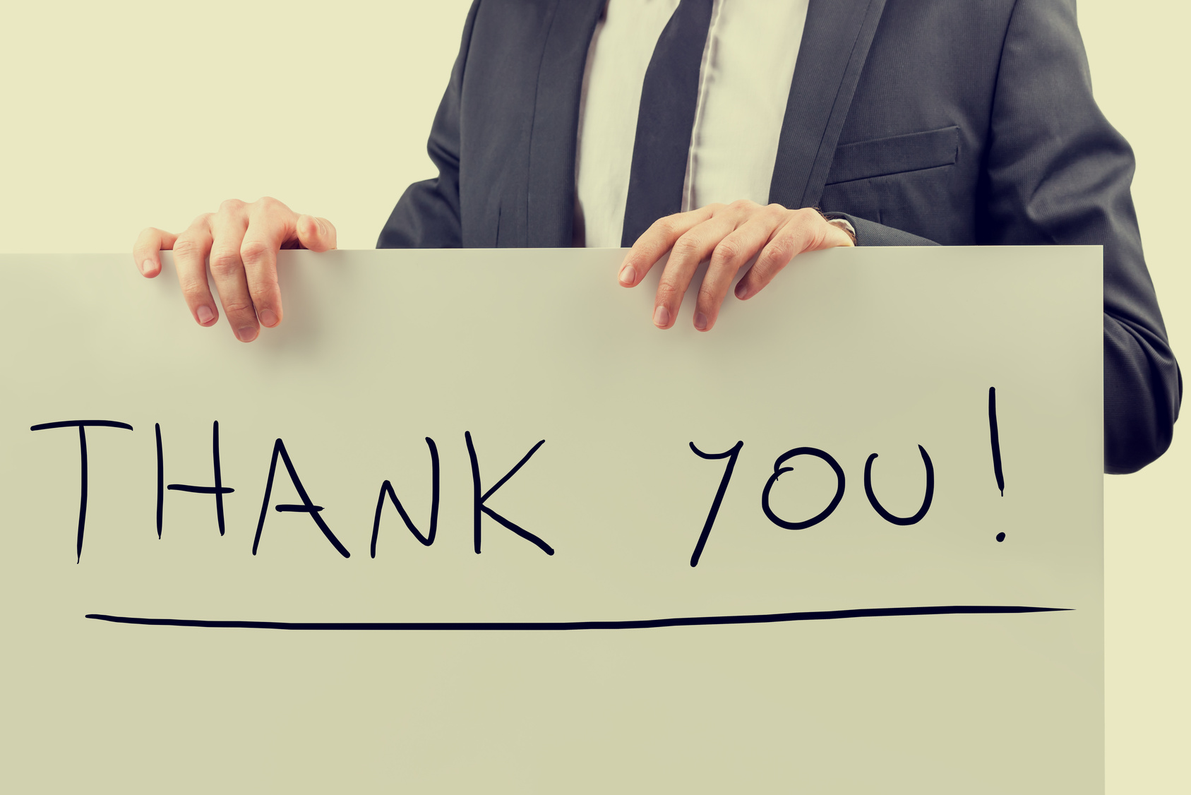how to say thank you when people give you compliment