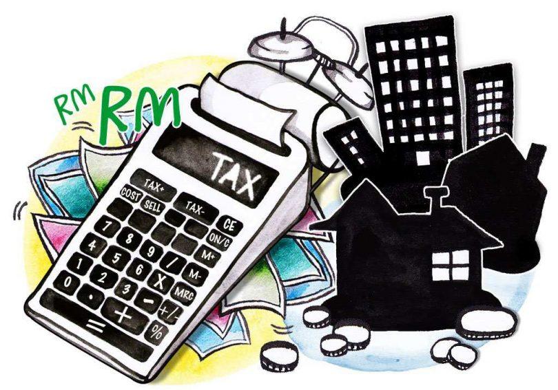 Malaysia-Personal-Income-Tax-Guide-2017