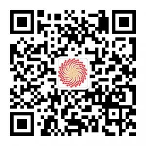 WMA Official WeChat ID: wma-my