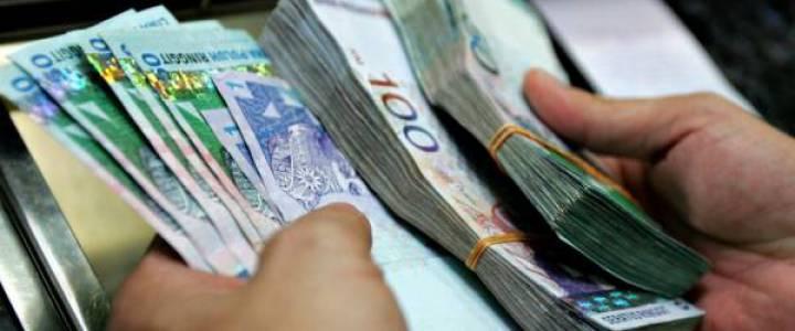 duit-malaysia