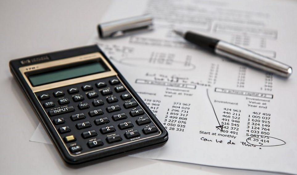 calculator-calculation-insurance-finance