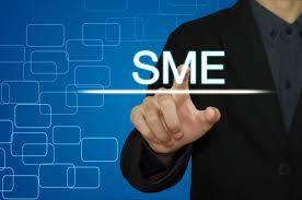 中小型企业更需要治理3