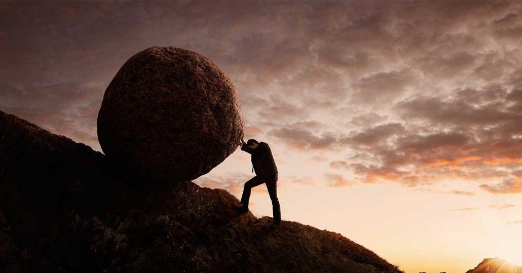 易变不确又复杂的环境里企业如何灵活应对挑战